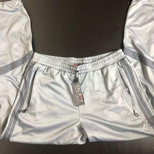 NWT Men's Track pants Joggers